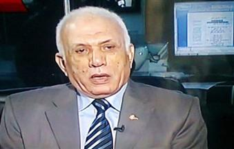 """4 أبريل.. إعادة المرافعة في دعوى سحب الثقة من رئيس حزب """"فرسان مصر"""""""