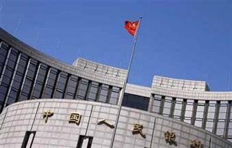 البنك الآسيوي للاستثمار: تمويل سياسات التنمية يعزز قدرة مصر على التعافي الاقتصادي