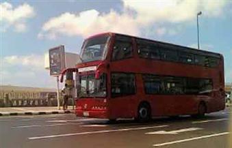 """النقل العام بالإسكندرية: لا نية لرفع أسعار تعريفة ركوب """"الأتوبيسات"""" و""""الترام"""""""
