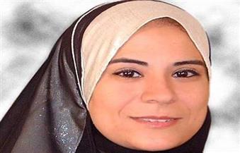 نقيبة مهندسي الإسكندرية تطالب رئيس شركة الكهرباء بتوفير فرص عمل لشباب الخريجين