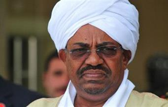 السودان يعثر على مقبرة جماعية يعتقد أنها تضم رفات ضباط أعدمهم البشير