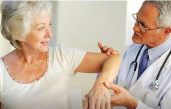 دراسة: النظام الغذائي الصحي وممارسة الرياضة يؤجلان ظهور هشاشة العظام