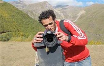 دفاع شوكان: موكلي مصور صحفي وقبض عليه أثناء تغطية الأحداث