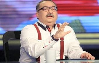 """""""دينية النواب"""" تستدعى المسئولين بـ""""الأعلى للإعلام"""" بسبب إبراهيم عيسى"""