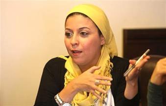مصدر أمني ينفي تدهور الحالة الصحية لإسراء عبدالفتاح