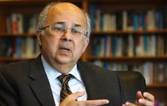أكاديمية البحث العلمي تعلن اختيار إسماعيل سراج الدين راعيا للمجلس الدولي للعلم