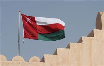 سلطنة عمان تفوز بجائزة شخصية العام للاستثمار الصناعي