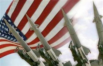 أمريكا تشن هجمات بصواريخ كروز على أهداف بسوريا.. وماكرون: نشارك في هجوم منسق على الترسانة الكيماوية