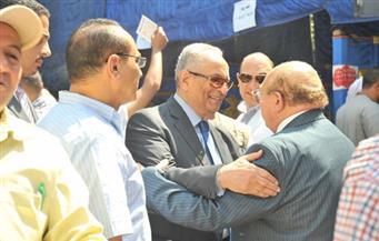 انحسار المنافسة علي رئاسة الوفد بين الخولي وأبوشقة.. وهذه أهم الملفات أمام الرئيس الجديد للحزب