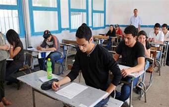 """التعليم العالي: غرفة عمليات لمتابعة امتحانات المعاهد.. ولا تهاون مع """"الكيانات الوهمية"""""""