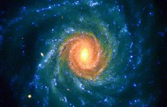 """""""مرصد القطامية الفلكي"""" يُعلن رصده انفجارًا كونيًا في ٢٠١٦ وتسجيله في """"ناسا"""""""