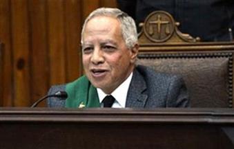 الحكم بإعادة محاكمة متهمين في اقتحام مركز شرطة أطفيح 7 يونيو