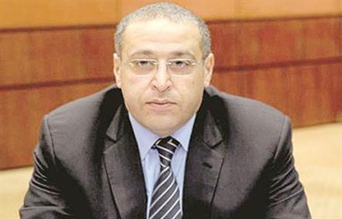 سالمان: ارتفاع صافي الاستثمارات الأجنبية في مصر لـ5.7 مليار دولار خلال تسعة أشهر