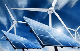 وزير الكهرباء: تخصيص أكثر من 7600 كيلومتر من الأراضي غير المستغلة لمشروعات الطاقة الجديدة والمتجددة