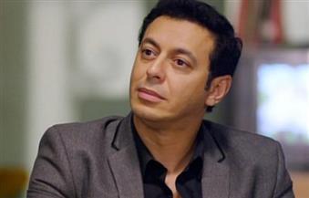 القبض على مصطفى شعبان بتهمة قتل أطفاله