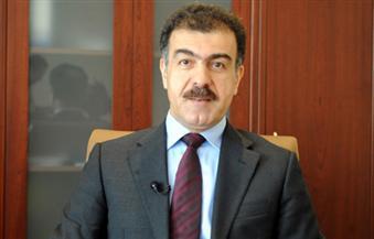 حكومة إقليم كردستان: القوات العراقية تعد لهجوم كبير في كركوك