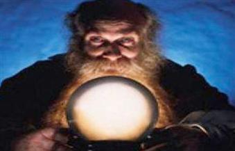 ;البيضة-والحجر;-كشف-حقيقته-منذ--عاما-الاسم-معالج-روحانى-والمهنة-;دجال;