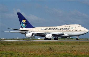 هبوط اضطراري لطائرة سعودية بمطار القاهرة لإنقاذ حياة راكبة تونسية