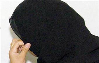 ضبط خادمة لسرقتها مقتنيات بقيمة 80 ألف جنيه من شقة بمدينة نصر