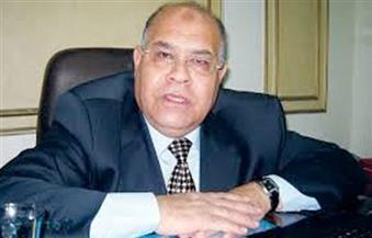 الشهابي: الأحزاب ومنظمات المجتمع المدني تقف خلف الدولة بقوة لعبور أزمة كورونا