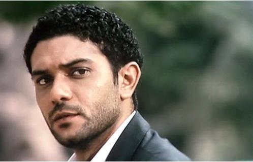 أحمد مراد يُعلن البدء في تصوير  تراب الماس  الأسبوع المقبل -