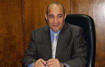 رئيس تحرير الأهرام: الدولة لن تفعل كل شىء بمفردها.. ولابد من دفع عمليات التطوير
