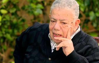 بشير الديك: وحيد حامد ثابت على مواقفه.. ونجح في الوصول لكل الأجيال
