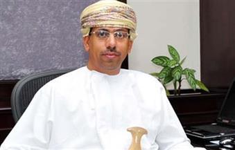 وزير الإعلام العماني يلتقي قيادات المؤسسات الإعلامية المصرية لبحث التعاون