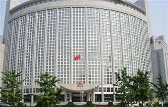 الصين تهدد بالرد على زيارة مسئول أمريكي لتايوان