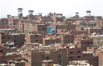 تخصيص يومى السبت والثلاثاء من كل أسبوع لفحص تظلمات الإسكان لمواطنى حى منشأة ناصر