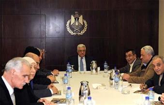 السلطة الفلسطينية تحتج لدى 3 دول أوروبية على خلفية تصويتها على قرارات بالأمم المتحدة