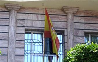 """السفارة الإسبانية تنظم النسخة الثانية من القراءة الافتراضية لرواية """"دون كيخوتي"""""""