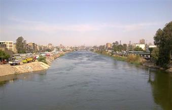 وكيل الري بالسويس: ضخ 4 ملايين متر مكعب لحل أزمة المياه في مدينة السلام