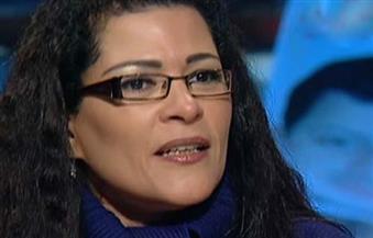 """قبول استئناف """"مقيم دعوى ازدراء الأديان"""" ضد فاطمة ناعوت علي حكم حبسه بتهمة إهانة القضاء"""