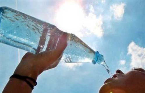 انخفاض ملحوظ في درجات الحرارة اليوم.. والعظمى بالقاهرة 36 -