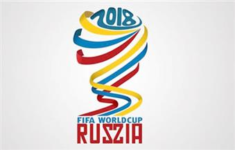 منتخب تونس يستعد لكأس العالم بوديتين مع إسبانيا وإيران