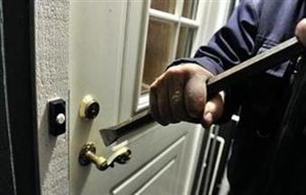 القبض على المتهم بسرقة 36 ألف جنيه من داخل شركة بالنزهة