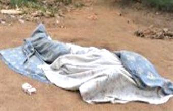 مصرع-عامل-سقط-من-سيارة-أجرة-أثناء-ذهابه-لعمله-بمحجر-في-المنيا