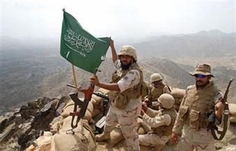السعودية: عمليات التحالف العربي تهدف إلى إعادة حكومة اليمن الشرعية المعترف بها دوليًا