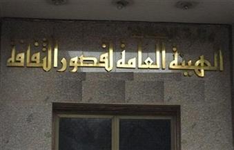 """معرض تشكيلي وحفلات موسيقية في احتفالات """"ثقافة القاهرة"""" بثورة 30 يونيو"""
