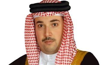 سفير البحرين يؤكد موقف بلاده الداعم لمصر في حربها ضد الإرهاب