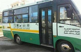 تعرف على تعريفة النقل الجماعي للمدن الجديدة والأتوبيس ذي الدورين في القاهرة