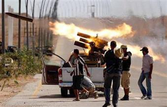تونس تدعو إلى تثبيت وقف إطلاق النار في ليبيا