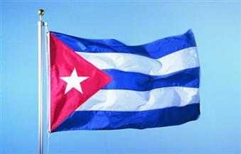 استئناف التجارة والسياحة والنقل تدريجيا في كوبا