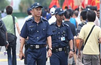 شرطة سنغافورة تعتقل كوريين جنوبيين لدخولهما منزل سفير كوريا الشمالية
