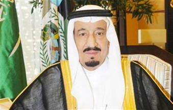 تفاصيل الأوامر الملكية بالسعودية: إحالة رئيس الأركان وقائد الدفاع الجوي للتقاعد