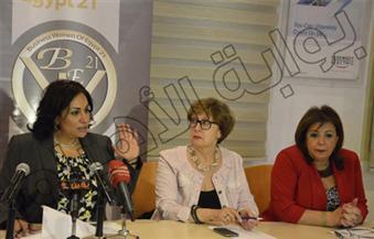طفرة غير مسبوقة لتمكين المرأة اقتصاديا خلال 7 سنوات | فيديو