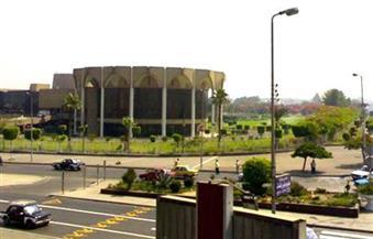 الأربعاء.. افتتاح معرض للأدوات المدرسية بمركز القاهرة الدولي للمؤتمرات