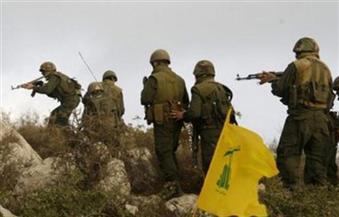 لبنان منقسمة حول زيارة وفود رسمية إلى سوريا.. ومراقبون يعتبرونها نجاحًا لحزب الله في فرض سياسة الأمر الواقع
