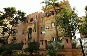 """سفارة آذربيجان بالقاهرة تكشف بعض تفاصيل """"قمة باكو"""".. وتؤكد: مشروع الممر المائي ليس بديلاً لقناة السويس"""